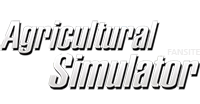 Agrar simulátor