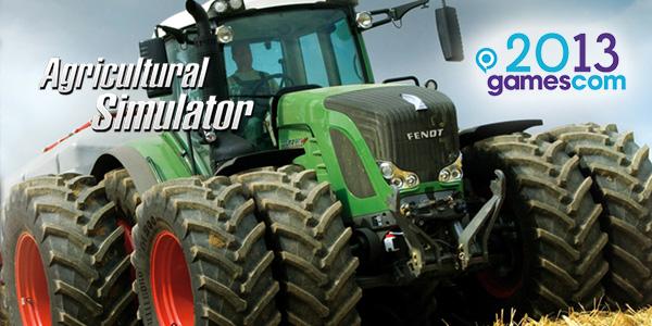 agricultural-simulator-2014-gamescom