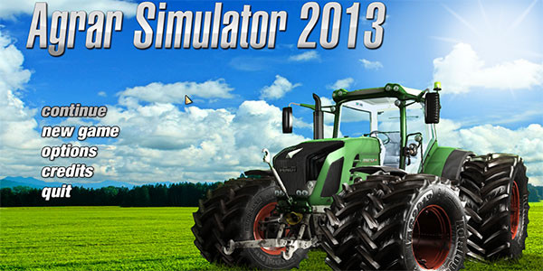 Agrar-Simulator-2013-download