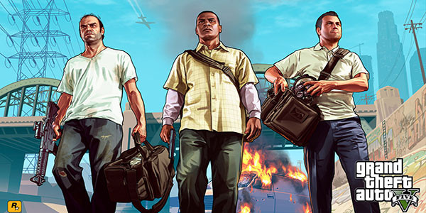 wallpaper-gta5-21-hd
